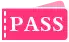 Tickets, City Pass, Sightseeing Tours